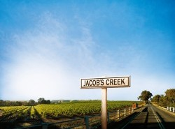 Avia - JACOBS_CREEK2.jpg