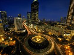 Avia - Jakarta-1600x120019.jpg