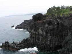 Avia - Jeju_Island_36.jpg