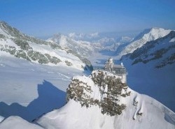 Avia - Jungfraujoch-Top_of_Europe.jpg