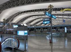 Avia - KANSAI33.jpeg