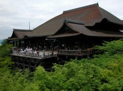 Avia - Kiyomizu_Temple_135.jpg