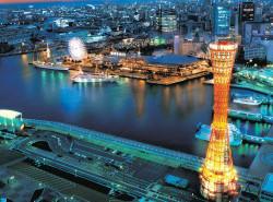 Avia - Kobe_Harbour_37.jpg