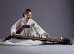 Avia - Korean_Folk_Musical_Instrument_Exp.jpg