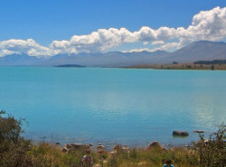 Avia - Lake_Tekapo_14.jpg