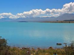 Avia - Lake_Tekapo_15.jpg