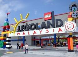 Avia - Legoland_malaysia8.jpg