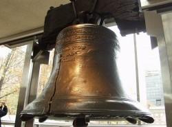 Avia - Liberty-Bell-in-Philadelphia20.jpg