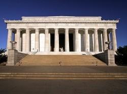Avia - Lincoln_memorial_at_dawn11.jpg