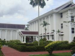 Avia - Malay_Technology_Museum.JPG