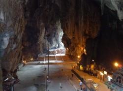 Avia - Malaysia_09_-_Kuala_Lumpur_Batu_Caves_55.jpg