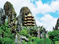 Avia - Marble-Mountains-da-nang-vietnam.jpg