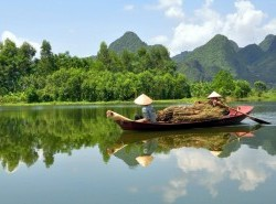 Avia - Mekong-Delta1.jpg