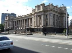 Avia - Melbourne_Parliament_House.jpg