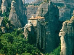 Avia - Meteora-Greece-Travelling.jpg