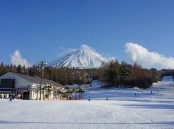 Avia - Mount_Fuji_495.jpg