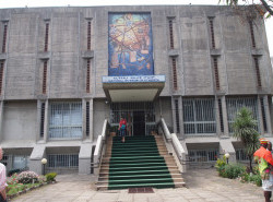 Avia - NATIONAL_MUSEUM_OF_ETHIOPIA1.jpg
