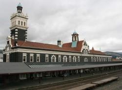Avia - Otago_Railway_Station_12.jpeg