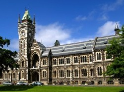 Avia - Otago_University_1.jpeg