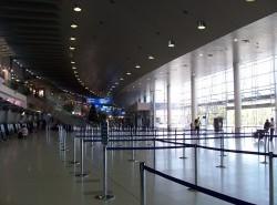 Avia - Perth_Airport_17.jpg