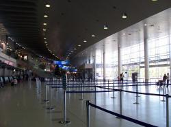 Avia - Perth_Airport_18.jpg