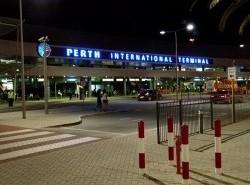 Avia - Perth_Airport_23.jpg