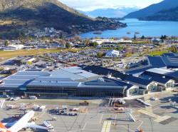 Avia - Queenstown_Airport1.jpg