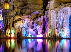 Avia - Red-Flute-Cave-Guilin-China.jpg