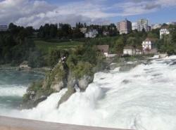Avia - Rhine-falls9.jpg