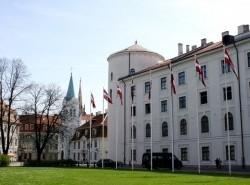 Avia - Riga_-_Castle.jpg