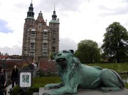 Avia - Rosenborg_castle1.JPG