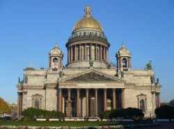 Avia - ST._ISAAC's_CATHEDRAL_.jpg