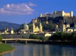 Avia - Salzburg_Austria_travel_wallpaper5.jpg