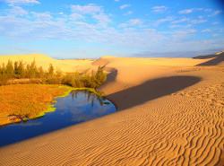 Avia - Sand-Dunes.jpg