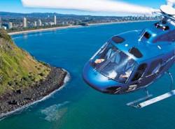 Avia - SeaWorld_Helicopers_Gold_Coast.jpg