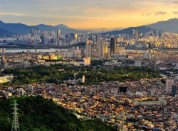 Avia - Seoul-45.jpg