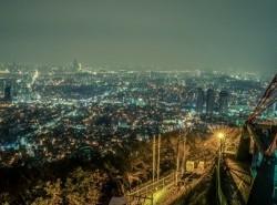 Avia - Seoul_238.jpeg