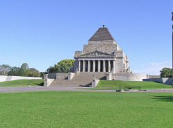 Avia - Shrine_Of_Remembrance_15.jpeg