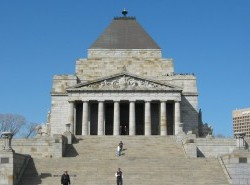Avia - Shrine_Of_Remembrance_21.jpeg