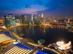Avia - Singapore_City_Wallpapers_76.jpg