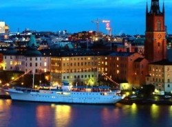 Avia - Stockholm1.jpg