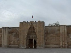 Avia - Sultanhani_Caravanseray_13.jpg