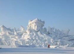 Avia - Sun-Island-Resort-and-Snow-Sculptures.jpg