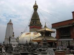 Avia - Swayambhunath-Stupa-Kathmandu.jpg