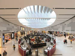 Avia - Sydney_International_Airport_125.jpeg