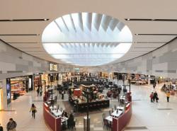 Avia - Sydney_International_Airport_126.jpeg