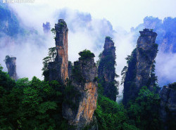 Avia - TIANZI_MOUNTAIN13.jpg