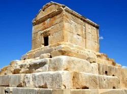 Avia - TOMB_OF_CYRUS_THE_GREAT1.jpg