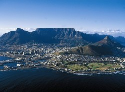 Avia - Table_Mountain_14.jpg
