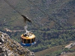Avia - Table_Mountain_Cable_Car_4.jpg